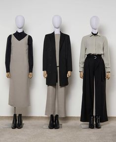 Couple Outfits, Modest Outfits, Modest Fashion, Casual Outfits, Fashion Outfits, Street Hijab Fashion, Korean Street Fashion, Asian Fashion, Hijab Style