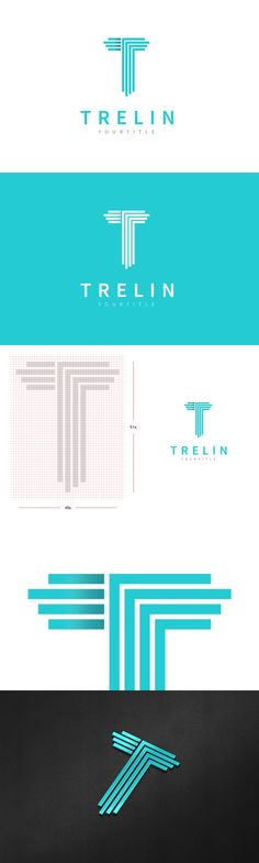 """T"" Letter Logo Template - Graphic Templates Search Engine Food Logo Design, Logo Food, Letter T, Letter Logo, Crossfit Logo, Tribal Logo, Company Id, Logo Samples, Farm Logo"