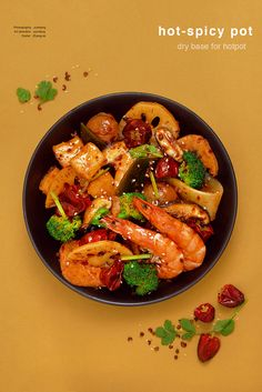 yum tang on Behance Dark Food Photography, Food Menu Design, Eating Raw, Restaurant Recipes, Food Illustrations, International Recipes, Asian Recipes, Salmon, Behance
