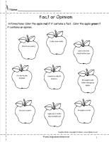 CCSS.ELA-Literacy.W.2.1 Worksheets Opinion Writing Prompts, Linking Words, Ccss Ela, Opinion Piece, Literacy, Worksheets, Comment, Literacy Centers, Countertops