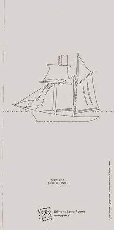 voilier-patron-kirigami.jpg 689×1381 képpont