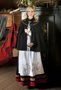 Vestfoldbunad Bell Sleeves, Bell Sleeve Top, Tops, Dresses, Women, Fashion, Vestidos, Moda, Fashion Styles