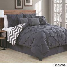 cuddl duds sherpa comforter set | home ideas | pinterest