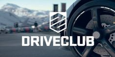 DriveClub Launches Major Update - http://techraptor.net/content/driveclub-launches-major-update | Gaming, News