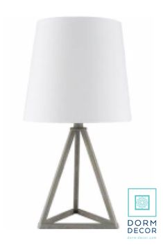 Looking to add soft lighting to your dorm room? Dorm Decor has a variety of lighting options that are sure to work in your dorm without taking up too much space. Check out our website for more dorm room tips and ideas! College Bedding, College Dorm Rooms, Dorm Bedding, Dorm Bed Skirts, Dorm Lighting, Dorm Accessories, Dorm Storage, Dorm Furniture, Bed Shelves