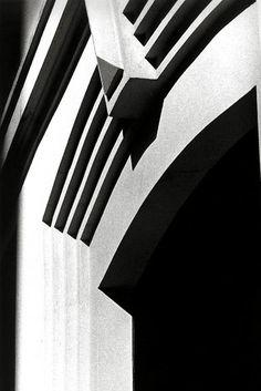 Ralph Gibson, The Black Series 1980 Ralph Gibson, Minimal Photography, Black And White Photography, Fine Art Photography, Light Photography, Photography Ideas, San Francisco Art, Black Series, Series 4