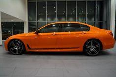 2017-BMW-7-Series-750i