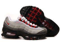 Womens Nike Air max 95 015 [AIRMAX W217] - $78.99 : cheap nike air max shoes online store!