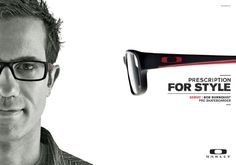 70af25e43c1 Oakley prescription glasses Holbrook Sunglasses