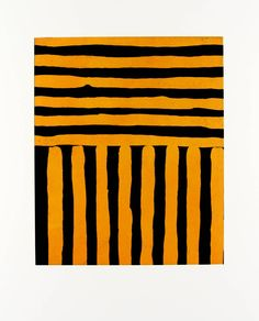sean scully - Bing images