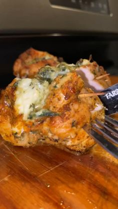 Yummy Chicken Recipes, Yummy Food, Tasty, Cooking Recipes, Healthy Recipes, Supper Recipes, Food Cravings, Food Dishes, Food Inspiration