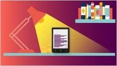 Kindle eBooks: A Back End Monetization Strategy
