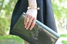 flirty skirt with reece&blaire jewelry  bishop&holland   a lifestyle blog