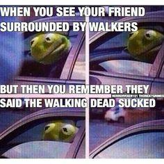 #thewalkingdead #twd #thewalkingdeadseason7