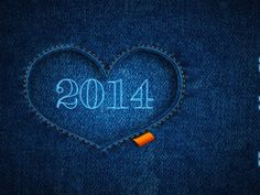 blue year 2014 - Google Search