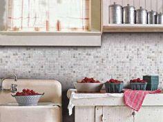 IRATI mosaic tile from Mosavit, a Tile of Spain manufacturer. Timber Tiles, Wood Tiles, Modern Interior, Interior And Exterior, Wood Effect Tiles, Rustic Ceramics, Italian Tiles, La Rive, Laval