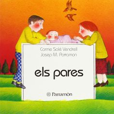 25-02-2014 Llibres agrupats per sèries temàtiques que ajuden els infants a entendre les situacions quotidianes, a observar la natura i el seu entorn social, amb l'objectiu que se sentin protagonistes a la llar, a l'escola, a la ciutat i en els ambients naturals més diversos