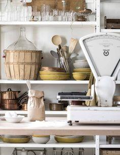 vtwonen servies | vtwonen crockery | Fotografie Sjoerd Eickmans | Styling Kim van Rossenberg