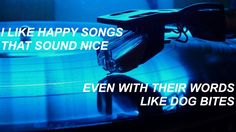 Gloom Boys from parxlyrics Band Quotes, Song Lyric Quotes, Music Lyrics, Music Quotes, Band Wallpapers, Phone Wallpapers, Waterparks Band, Hollywood Undead, Happy Song