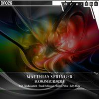 [BONUS] Matthias Springer - Egomaniac - Substak Remix (320k Free Download) by… Techno, Deep, Music, Musica, Musik, Muziek, Techno Music, Music Activities, Songs