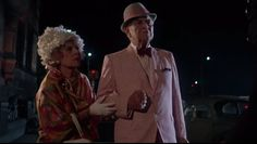 We need an eccentric elderly couple in the party scene! Ruth Gordon, Style Stealer, Rosemary's Baby, Elderly Couples, Mia Farrow, Aesthetic Look, Roman Polanski, Rose Marie, Party Scene