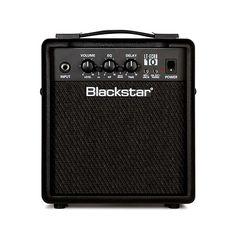 Blackstar LT-Echo 10 Marshall Speaker, Musicals, Musical Theatre