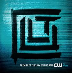 TV After Dark |  – The CW's Cult –