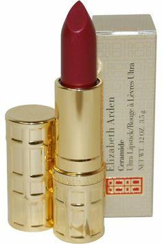 Elizabeth Arden Lipstick Cassis No 24