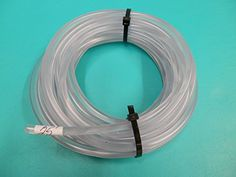 25 Vinyl 14 Outdoor Patio Spline  Replacement Awning Cord  Sling Chair 180 ** Read more reviews of the product by visiting the link on the image.