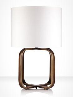 Hallmark Lighting D404-437