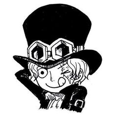 Read Sanji 2 from the story Imágenes y Memes de ONE PIECE by DreamerRollingGirl (Lxw-yx~) with reads. One Piece Manga, Sabo One Piece, One Piece Drawing, One Piece Pictures, One Piece Images, Ace Sabo Luffy, One Piece Funny, The Pirate King, Animes Wallpapers