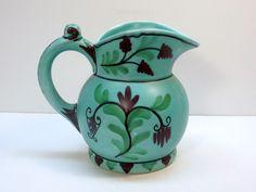Porsgrund Egersund Norway Scandinavian, Retro Vintage, Vibrant, Decorating Ideas, Pottery, China, Board, Floral, Ebay