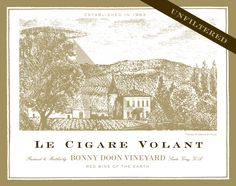 A re-release of one of the most elegant and complex vintages of Cigare in recent memory. Red Wine, Vineyard, Earth, Movie Posters, Vintage, Design, Vine Yard, Film Poster