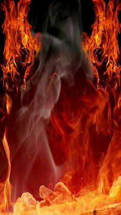 Blaze Flame Fire Burn background on We Heart It Blur Photo Background, Banner Background Images, Studio Background Images, Background Images For Editing, Background Images Wallpapers, Photo Backgrounds, Lights Background, Wattpad Background, Fire Photography