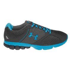 Under Armour Women's Assert Running Shoes