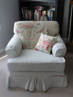 204 best reupholstery ideas images in 2019 throw pillows rh pinterest com