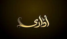 Udari Episode 17 Hum TV 31st July 2016Udari Episode 17 Hum TV 31st July 2016 Full HD Video,Udari Full Episode 17 on Hum Tv