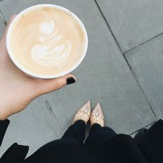 Feeling those monochrome fall vibes but this unseasonably warm weather in Chicago is just not on board!  #fromwhereistand #thatrockstudlife #givemefallweatherorgivemedeath