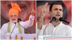 Under #BJP Rule, 'Fake Degrees' Are Way To Cabinet: #RahulGandhi Takes Jibe At PM #Modi #indian #india #congress Indian India, Gandhi, Cabinet, Clothes Stand, Closet, Cupboard, Vanity Cabinet, Lockers, Cabinets