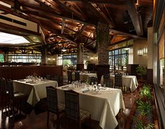 """Check out new work on my @Behance portfolio: """"Restaurant in Florida interior"""" http://be.net/gallery/51568999/Restaurant-in-Florida-interior"""