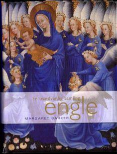 En usædvanlig samling engle av Margaret Barker