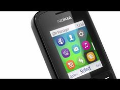 Click Here http://techeart.in/news/nokia-announced-two-new-dual-sim-phones-nokia-110-and-112/
