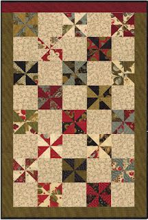 jan patek small quilt