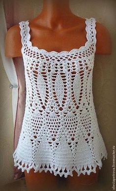 Fabulous Crochet a Little Black Crochet Dress Ideas. Georgeous Crochet a Little Black Crochet Dress Ideas. Black Crochet Dress, Crochet Tunic, Crochet Clothes, Crochet Lace, Crochet Cowel, Crochet Dresses, Crochet Stitch, Crochet Summer Tops, Crochet For Kids