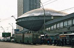 советская архитектура - Поиск в Google