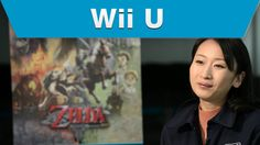 The Legend of Zelda: Twilight Princess Retrospective – Episode 2: Charac...