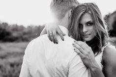 Licht und Liebe | Hochzeitsfotograf Sergej Falk