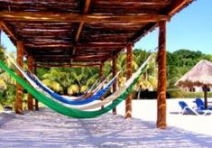 Feel the natural beauty with backpacking hammock – Backpacking Hammock Outdoor Rooms, Outdoor Ideas, Backyard Ideas, Outdoor Living, Outdoor Furniture, Outdoor Decor, Hammock Ideas, Garden Gazebo, Decks And Porches
