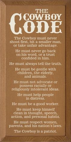 Sawdust City is where you'll find quality wood home decor, pine furniture, and wood signs with sayings, all handcrafted in the USA. Cowboy Quotes, Western Quotes, Western Signs, Cowboy Western, Western Decor, Cowboy Hats, Sign Quotes, Words Quotes, Qoutes
