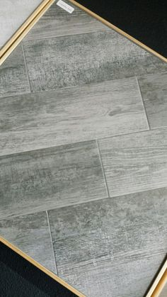 Tile Encounters 4009 East Main 5 92 Sf